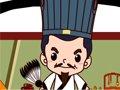 小Q才子系列成语:《开诚布公》