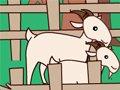 小Q才子系列成语:亡羊补牢