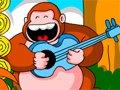 经典儿歌:小动物唱歌