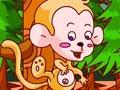 猿猴杀虎·寓言故事