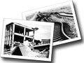 揭秘唐山地震七大谜团