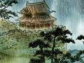 石头城·背唐诗