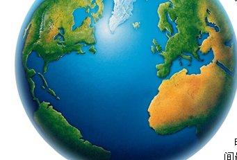 地球诞生之谜