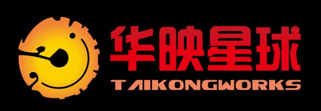 2014儿童动漫招亲会动画代理方阵:北京华映星球