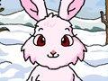 冬天里的小动物·英语小故事