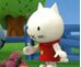 小猫米思蒂