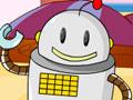 机器人老师·有理数加减法