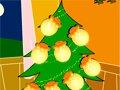 装扮魔幻圣诞树·英语字母学习