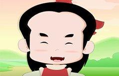 中国传统名著——诗经