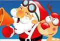 NO.7:圣诞节来了!