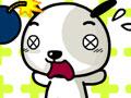 小狗躲炸弹·加法练习