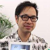 云想家顾问郭俊宏:参加魔术的表演是很好的经历