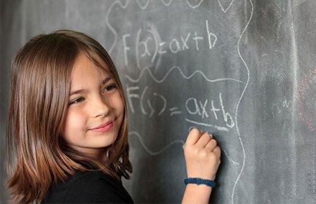 """著名数学家解析""""奥数有利于数学思维吗"""""""