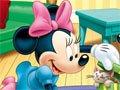 (网友投稿)迪士尼神奇之旅