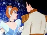 迪士尼公主梦幻舞台