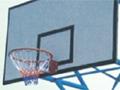 篮球宝贝·三角形