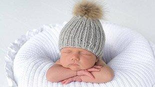 带娃累?美国人带婴儿有这样17个绝招,我后悔看晚了!