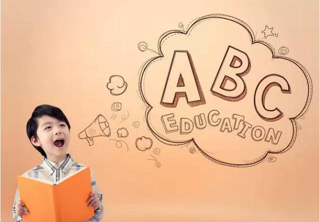 9岁娃读大学英语边说边译 英语老师不敢提问他