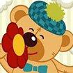 悠悠熊动画