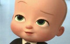 宝贝老板:宝宝归来 第一季