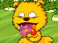 大恶狗借花·英语常用短语