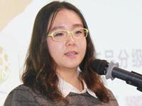 高晔宁:文化分级落后科技