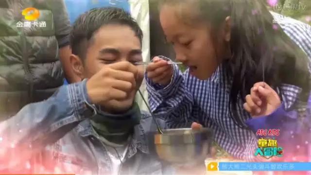 ABC KIDS《童趣大冒险》:冰与火之间的宝藏是什么?