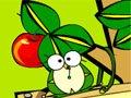 苹果小卫士·拼音学习