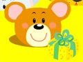 礼物大投送·动物单词学习