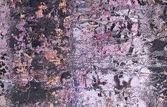 彩色纹理手机壁纸