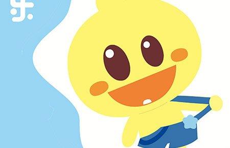 《中国动漫非洲行,豆乐用动画讲述最真实的儿童故事》