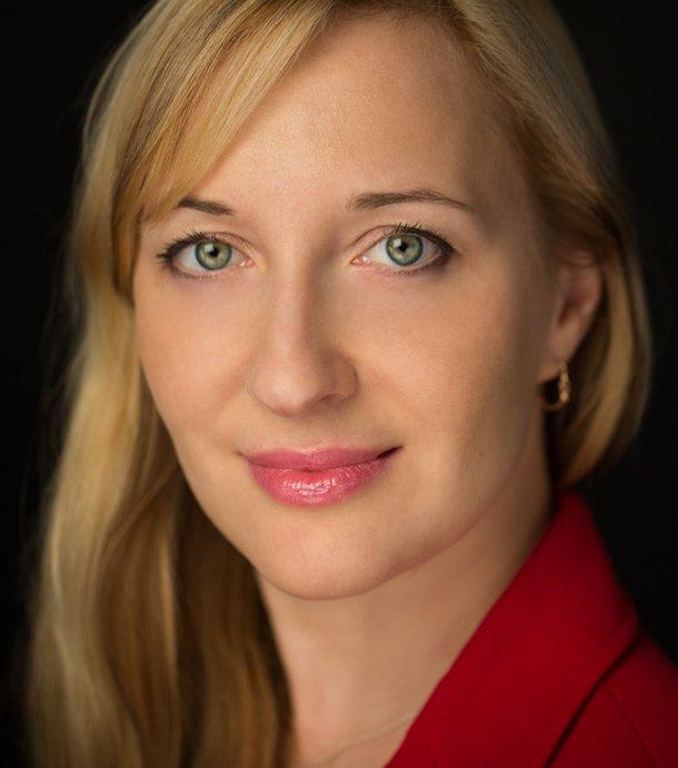 俄罗斯/英国 Russia - Media I.M. Maria Ulfand