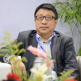 北京童立方品牌管理公司杨文轩:产业一体化