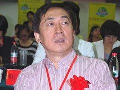 组图:关注中国儿童教育事业的专家教授