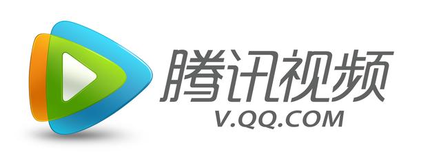 2014儿童动漫招亲会新媒体方阵:腾讯视频