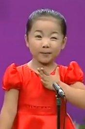 朝鲜儿童爆笑演唱神曲