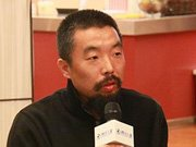 刘岳:传统出版业今后的出路