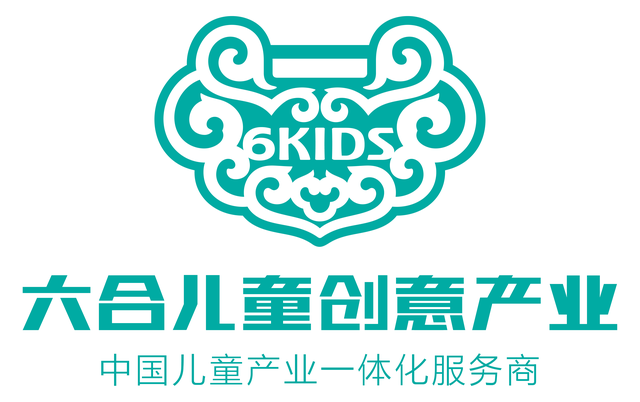 2014儿童动漫招亲会传统行业方阵:六合儿童创意产业有限公司