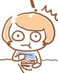 漫画:小迟日记之生活篇