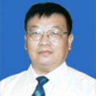 早期教育专家 蔡景昆