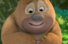 熊熊乐园第2季