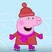 小猪佩奇之友谊的童年