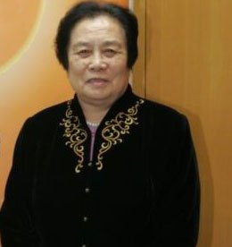 著名早期教育专家  梁志燊