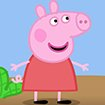 小猪佩奇之欢乐一家人