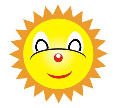 眼冒金星囹�a��Y_主要是少运动.或是没有经常晒太阳.我也是这样.一到太阳下就眼冒金星.