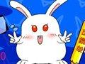 兔老师家访·口语对话