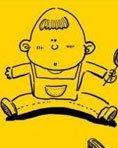 温情哲理漫画:做孝顺孩子