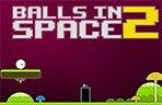 小球空间2