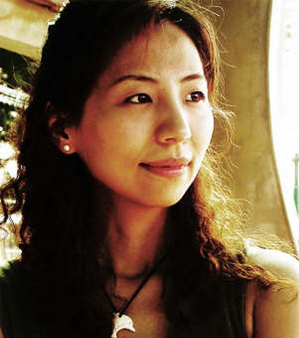 """刘可欣 当代中国动画电影界具有代表性的女性导演; 她执导的《摩尔庄园》系列大电影被媒体称为""""最故事"""",受到大量小观众粉丝的喜爱;20"""
