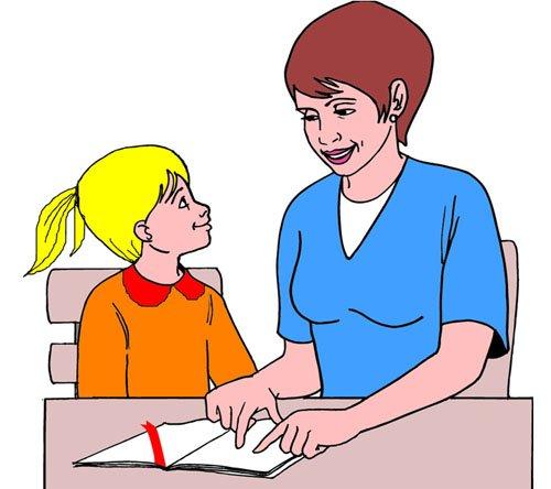 当老师偏爱一个学生,结果会怎样?